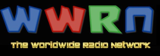 WWRN -                   The Worldwide Radio Network